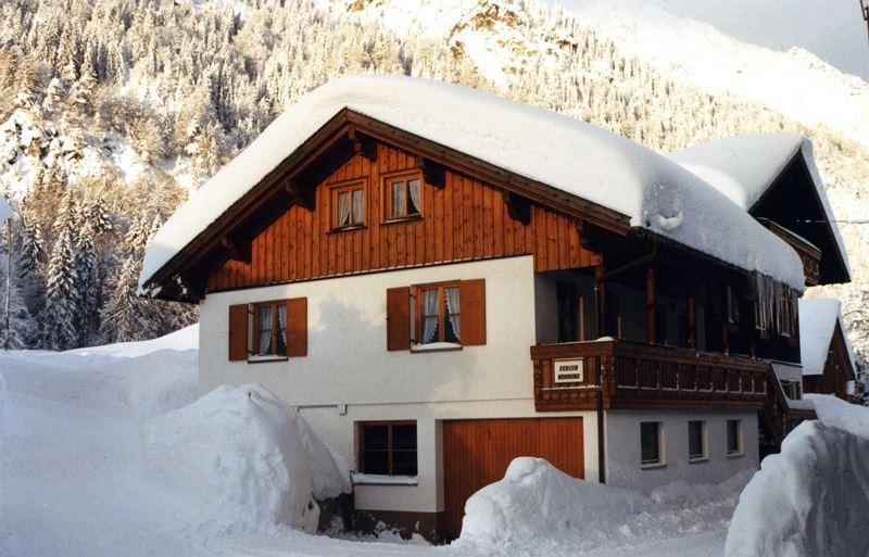 Haus_PisoniEdith_Winter