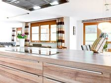 Appartement_04_BY_MATTHIAS_RHOMBERG_006-2-900x450