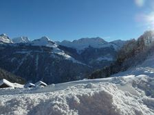 ^Panorama winter 2013