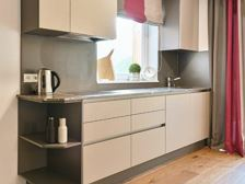 F2-Kitchen-900x450
