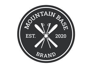 Skiverleih Mountain Base Brand