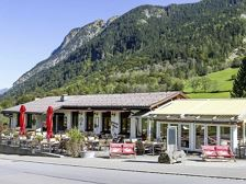 Restaurant Alpen Tenne