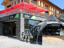 Wallride Mountain & Bike Store
