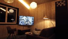 LOFT-Apartment  ...... WUNDERLAND |wonderland|
