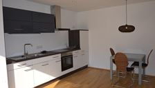 Appartement/Fewo, Bad, WC