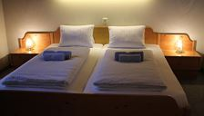 Multibed Room