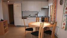 Apartment 2-4 Persons