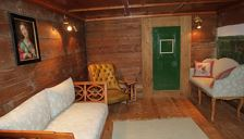 Holiday home, shower, toilet, 4 or more bed rooms