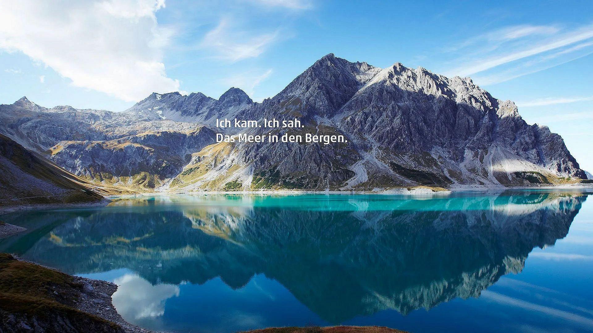 FRAUEN: AKTIV. Angebote fr Migrantinnen in Vorarlberg