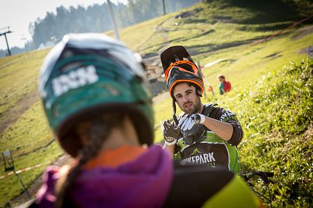 bikepark-brandnertal-familie-first-try
