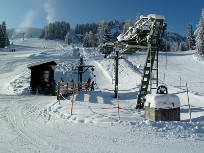 brandnertal-winter-bergbahnen-tannlegerlift