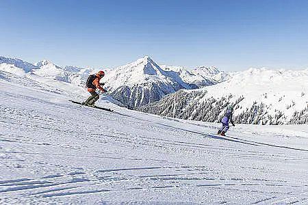 Beste Spielothek in Wald am Arlberg finden