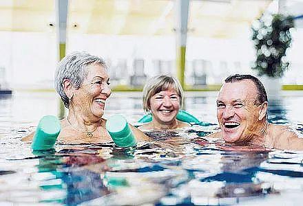 bludenz-freizeit-valblu-schwimmen-hallenbad